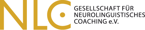 Logo_NLC